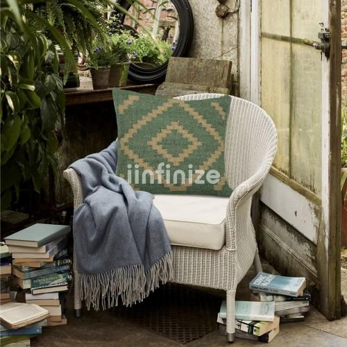 kilim cushion cover (CC71A)