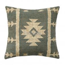 kilim cushion cover (CC95a)
