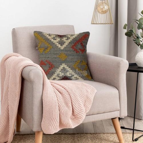 kilim cushion cover (CC215)