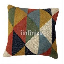 kilim cushion cover (CC228)