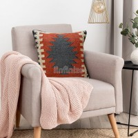 kilim cushion cover (CC229)