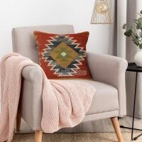kilim cushion cover (CC230)